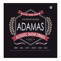 Adamas 1717E Extra Light (OV1717E)