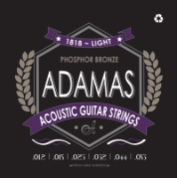 Adamas 1818E Light (OV1818E)