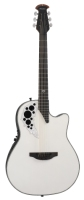 Melissa Etheridge Elite (2078ME-6P)