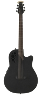 DS778TX Longneck/Baritone - Black (DS778TX-5)