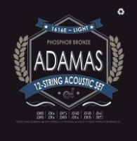Adamas 1616E 12 String Light (OV1616E)