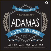 Adamas 1749E Super Light (OV1749E)